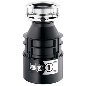 Best 5 Garbage Disposal Units Under $100 [Reviewed & Compared]