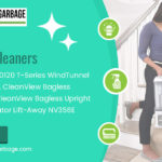 best vacuum cleaners review