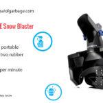 Snow Joe SJ625E